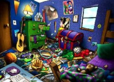 messy-room-cartoon-s-33e44d7c0d46d30b